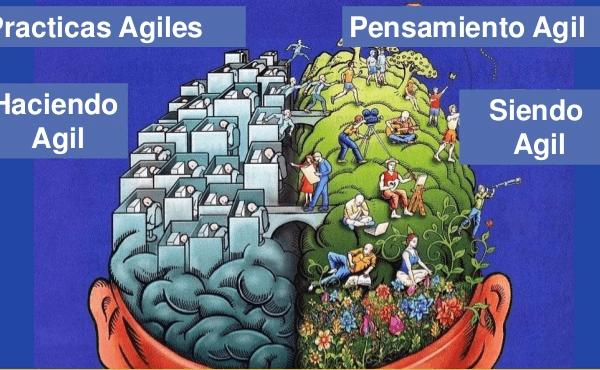 cultura_agil