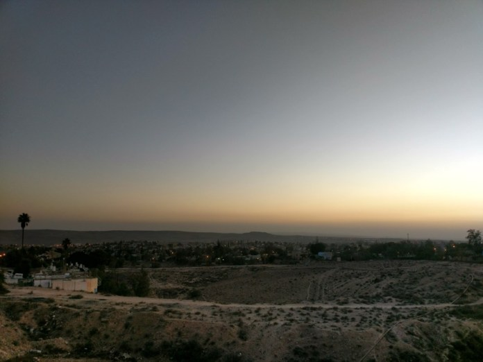 Miglior Ostello Dead Sea Adventure Hostel