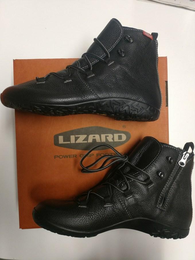 migliori scarpe da viaggio