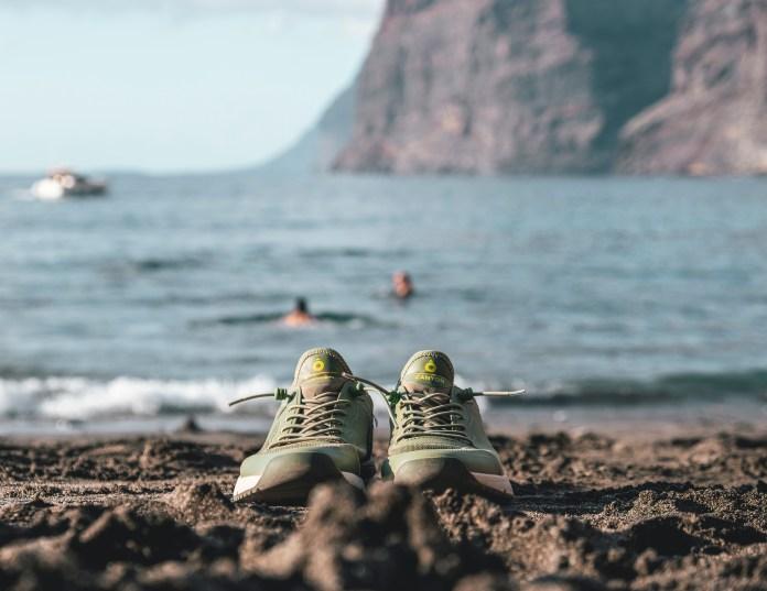 Tropicfeel Canyon Shoes