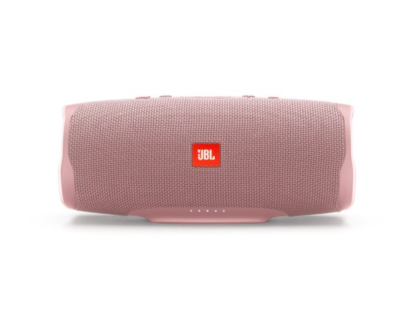 JBL_Charge4_Front_DustyRose