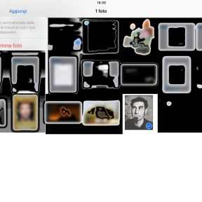 CopyTrans Cloudly: cancellare definitivamente le foto di iCloud 4