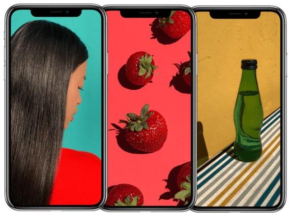 One more thing, storie di iPhone X e faide popolari 1