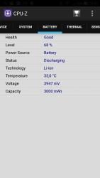 ASUS ZenFone 4 (ZE554KL) 6