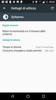 Motorola Moto Z2 Play 18