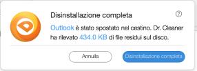 Office 365 e macOS: quando il downgrade non è previsto 1