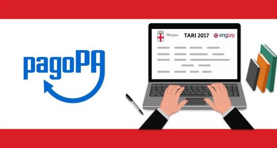pagoPA: nuovi modi di pagare e l'arrivo di SatisPay