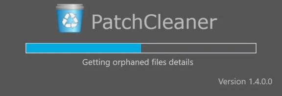 C:WindowsInstaller troppo grande, perché?