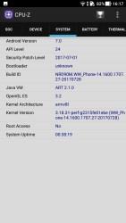 ASUS ZenFone AR (ZS571KL) 3