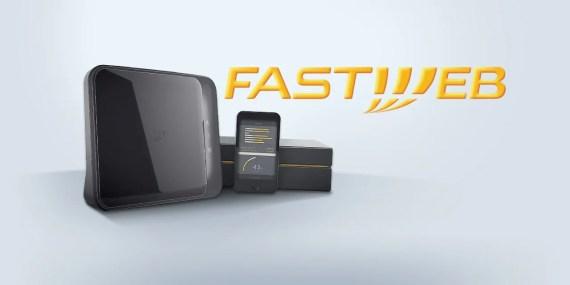 Una panoramica sul FASTGate di Fastweb