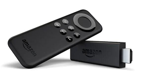 Amazon Fire TV Stick | Basic Edition: ha senso l'acquisto? 1