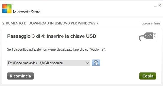 Appunti sparsi su Windows 10 1709, Sysprep e Upgrade in-place 6