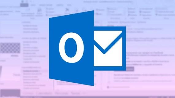 Outlook: forzare i nomi delle cartelle in italiano 3
