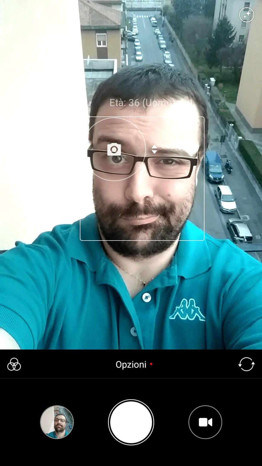 Xiaomi Mi A1: Android One nella fascia medio-bassa 20