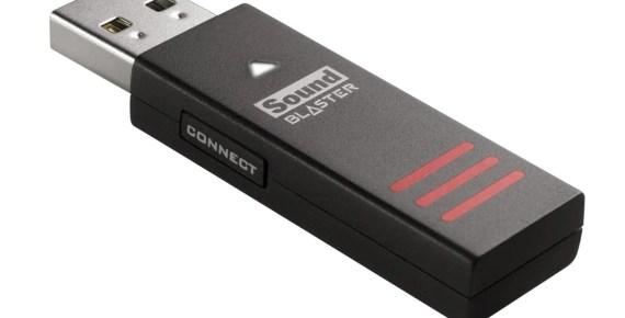 Creative Sound Blaster Tactic3D Rage Wireless V2.0 2
