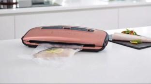 FoodSaver 13X: non di soli gadget è fatta la casa! 3
