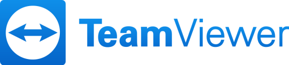 Kace: TeamViewer Remote Host Switch 2