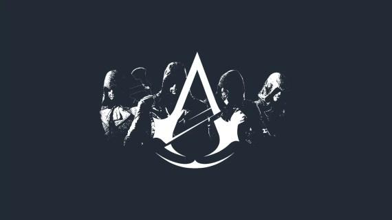 Assassin's Creed Unity: Liberté, Égalité e Fraternité non bastano 2