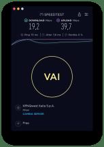 AVM FRITZ!Box 6820 LTE: 10