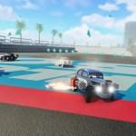 Cars 3: In gara per la vittoria, tutti in pista! 18