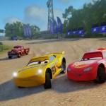 Cars 3: In gara per la vittoria, tutti in pista! 20