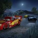 Cars 3: In gara per la vittoria, tutti in pista! 24