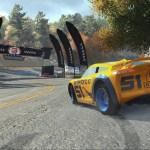 Cars 3: In gara per la vittoria, tutti in pista! 30
