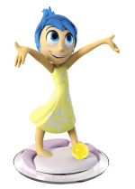 Disney Infinity 3.0: Inside Out Play Set 7
