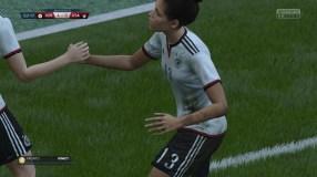 FIFA 16: uno sguardo alla Demo 2
