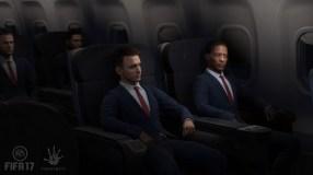 FIFA 17 (Il viaggio di) 10