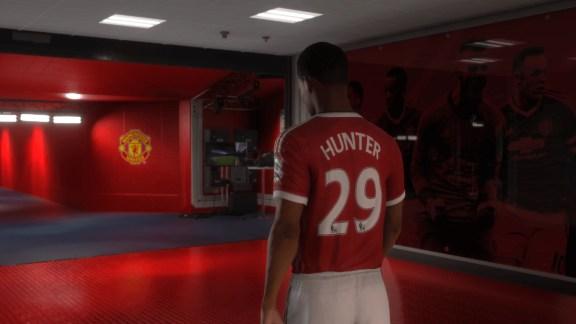 FIFA 17 (Il viaggio di) 15