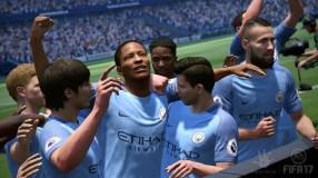 FIFA 17 (Il viaggio di) 17