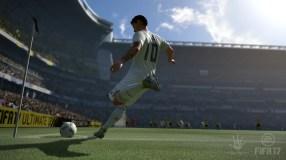 FIFA 17 (Il viaggio di) 1