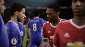 FIFA 17 (Il viaggio di) 21