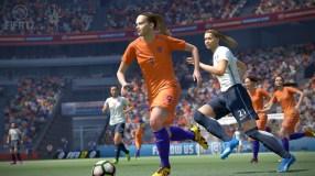 FIFA 17 (Il viaggio di)