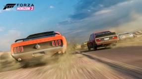 Forza Horizon 3: benvenuti in Australia! 4