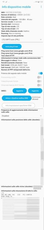 Iliad è arrivata in Italia, non senza problemi (aggiornato) 10