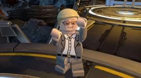 LEGO Batman 3: Gotham e oltre, il giustiziere mascherato è tornato! 5
