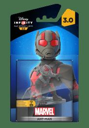 Marvel Battlegrounds: botte da orbi su Disney Infinity 3.0 8