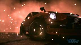 Need for Speed: stasera si va a correre! 12
