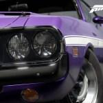 Sali a bordo del nuovo Forza Motorsport 7 15