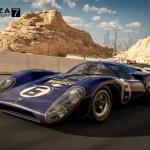 Sali a bordo del nuovo Forza Motorsport 7 18