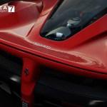 Sali a bordo del nuovo Forza Motorsport 7 21