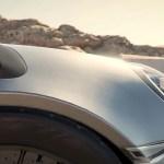 Sali a bordo del nuovo Forza Motorsport 7 31