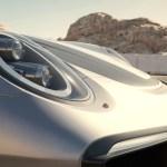 Sali a bordo del nuovo Forza Motorsport 7 32