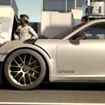 Sali a bordo del nuovo Forza Motorsport 7 34