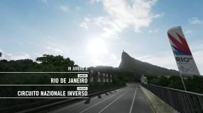Sali a bordo del nuovo Forza Motorsport 7 5