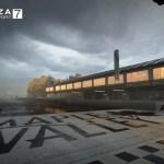 Sali a bordo del nuovo Forza Motorsport 7 10