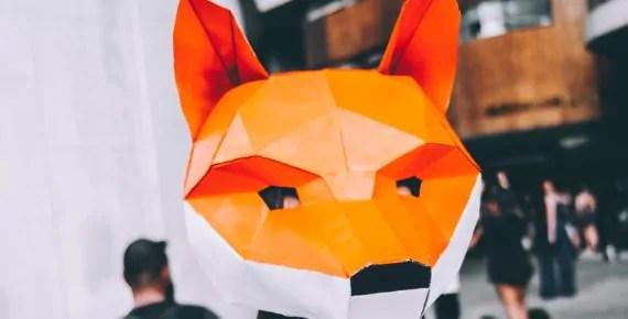 Sicurezza: la 2-step verification di Firefox