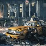 Tom Clancy's The Division: somme al termine della beta 23